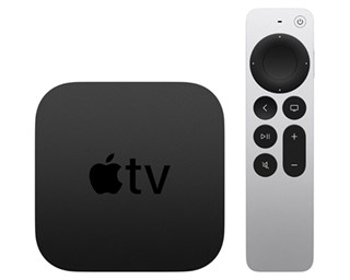 Apple TV 4K 32Gb MXGY2RS/A