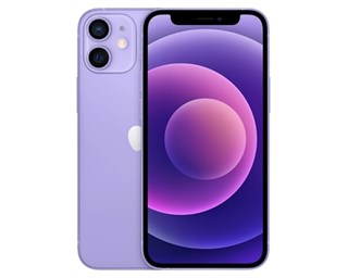 Apple iPhone 12 mini 256Gb Purple